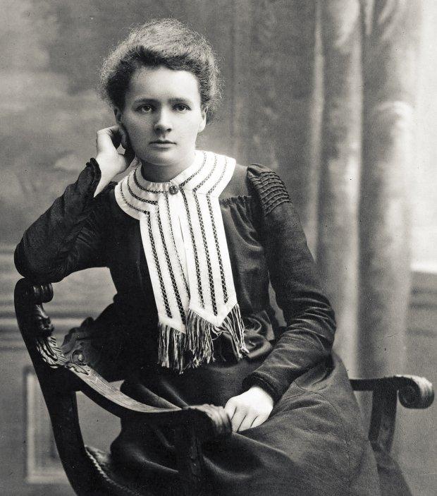 maria-sklodowska